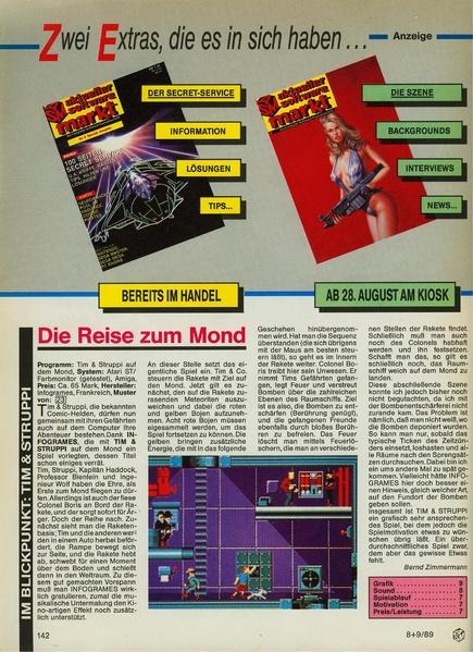 File:ASM DE 1989-09.pdf