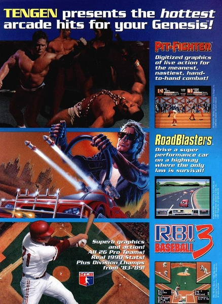 File:GamePro US 029.pdf