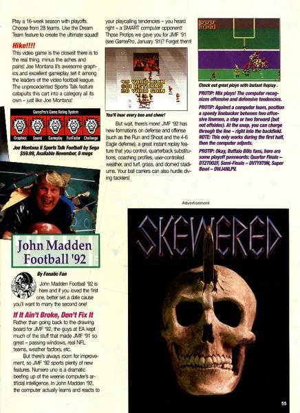 File:GamePro US 029.pdf