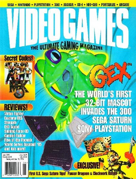File:VideoGames US 77.pdf