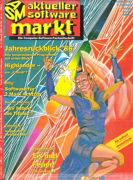 File:ASM DE 1987-01.pdf