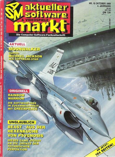 File:ASM DE 1989-10.pdf