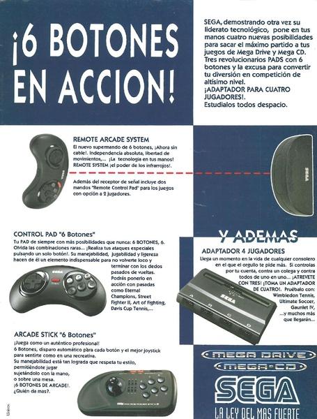 File:MegaForce ES 24.pdf