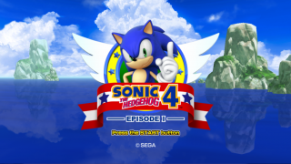Sonic4EpI PC title.png