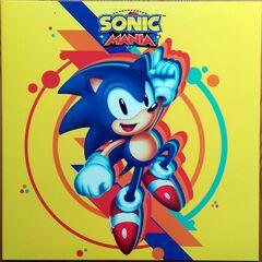 SonicMania Vinyl UK front.jpg