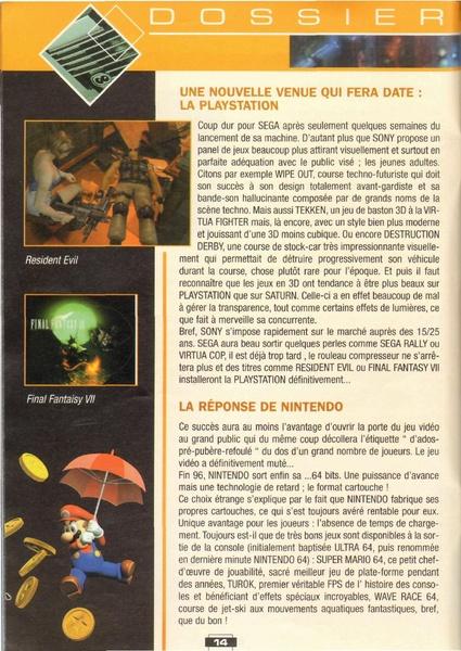 File:ConsolesMicro FR 01.pdf