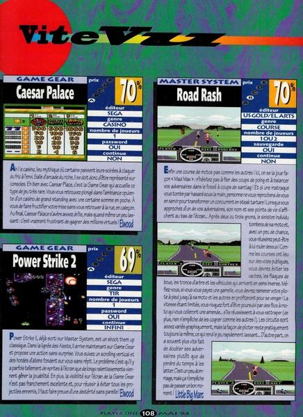 File:PlayerOne FR 042.pdf