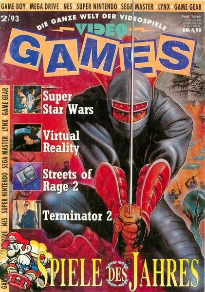 File:VideoGames DE 1993-02.pdf
