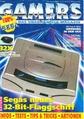 Gamers DE 1995-02.pdf