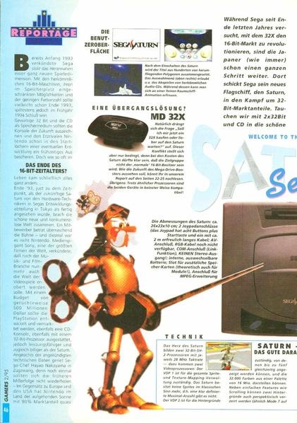 File:Gamers DE 1995-02.pdf