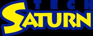 TechSaturn logo.png