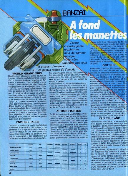 File:Tilt FR 049.pdf