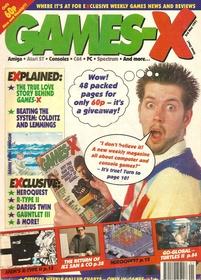 GamesX UK 01.pdf
