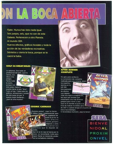 File:HobbyConsolas ES 043.pdf