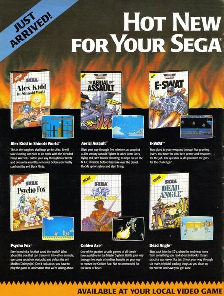 File:SegaVisions US 02.pdf