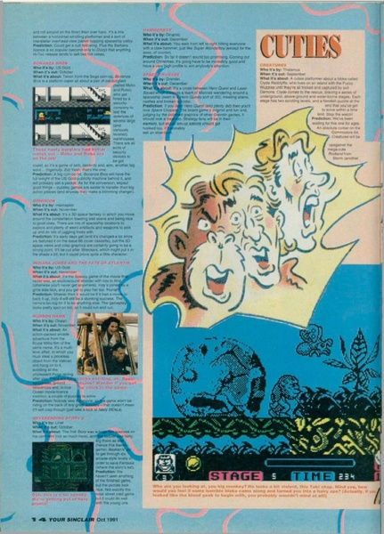 File:YourSinclair UK 70.pdf