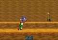 Bug Sonic bonus stage.png