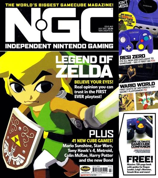 File:NGCMagazine UK 069.pdf