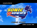SonicRiders title.png