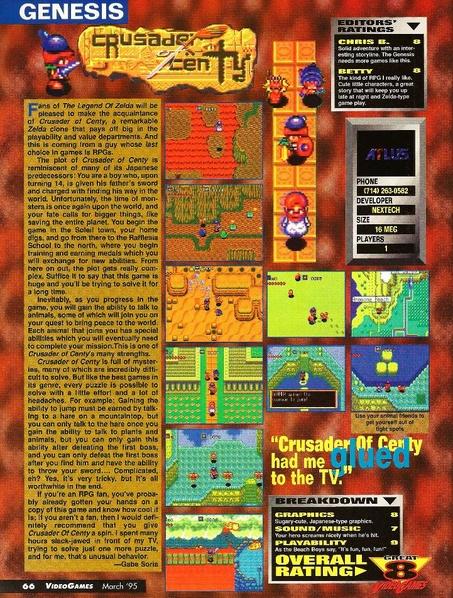 File:VideoGames US 74.pdf