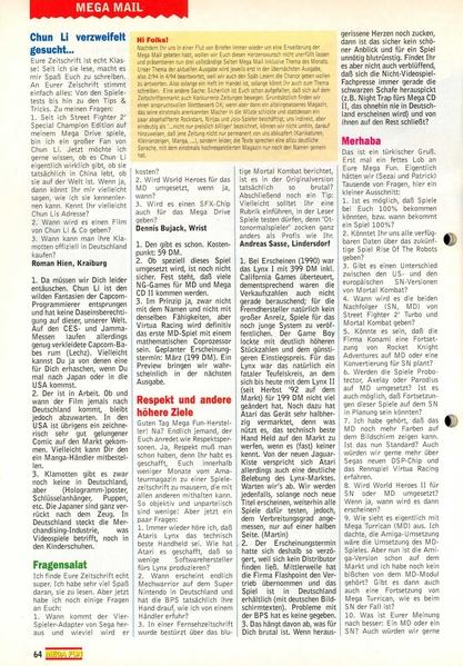 File:MegaFun DE 1994-02.pdf