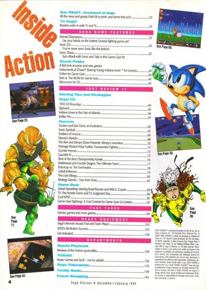 File:SegaVisions US 16.pdf