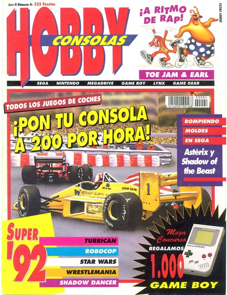 File:HobbyConsolas ES 004.pdf