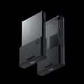 XboxMediaAssetArchive XboxSeriesX Tech Ext StorageAlone MKT 1x1 RGB.png