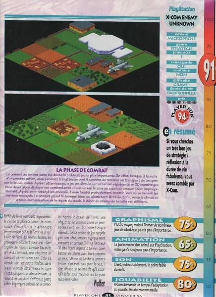 File:PlayerOne FR 060.pdf