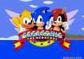 SegaSonic title.png