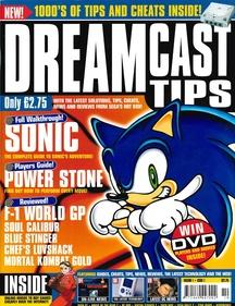 DreamcastTips UK 01.pdf