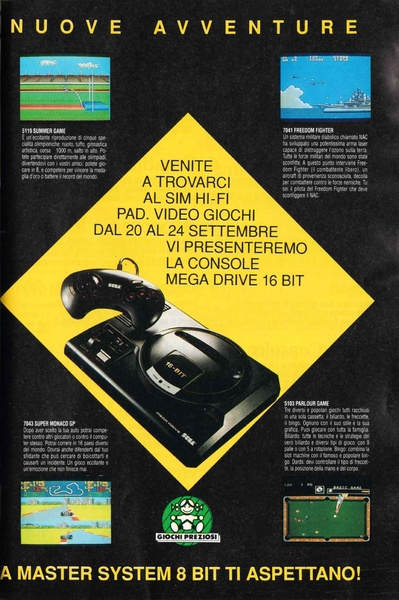 File:GuidaVideoGiochi IT 14.pdf