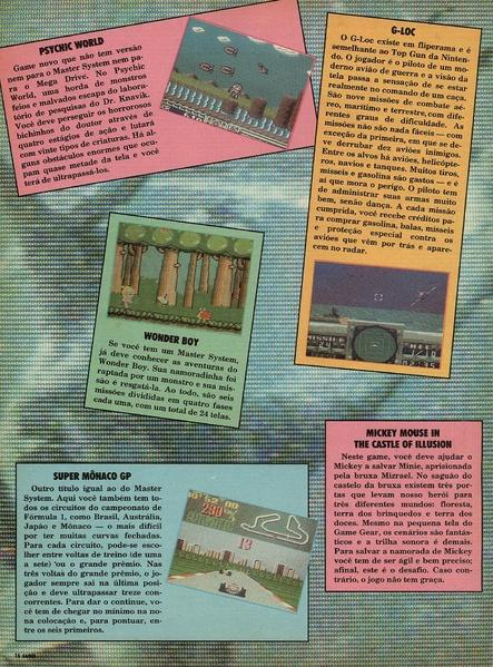 File:AcaoGames BR 003.pdf
