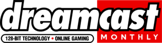 DreamcastMonthly logo.png