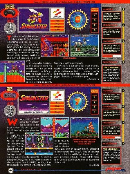 File:VideoGames US 70.pdf