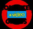 CVG logo 1989.png