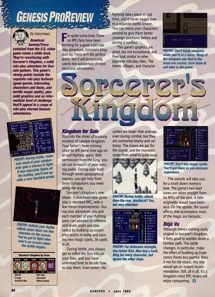 File:GamePro US 047.pdf