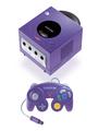 NintendoSpaceworld2000PressDisc GAMECUBEBLUE.png