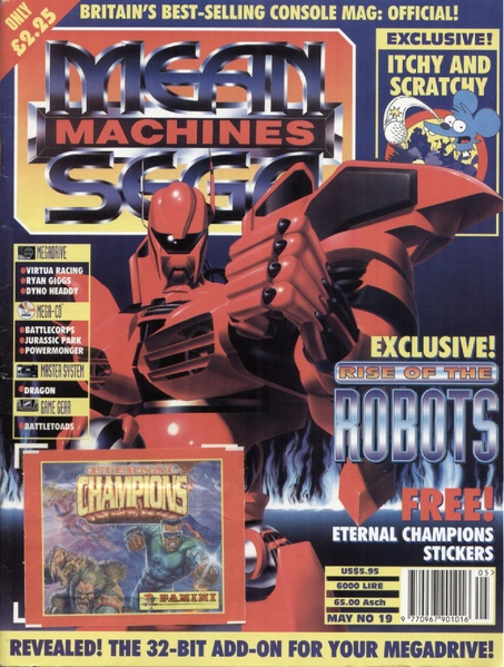 File:MeanMachinesSega19UK.pdf