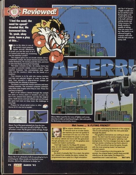 File:SegaForce UK 15.pdf