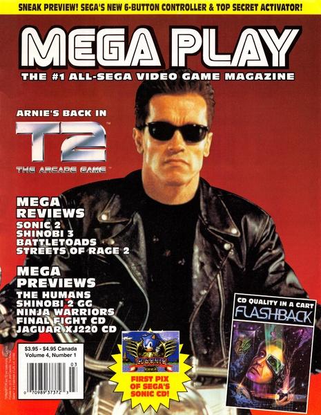 File:MegaPlay US 0401.pdf