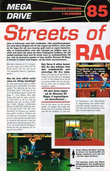File:SegaForce SE 1993 03.pdf
