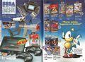 Suuri lelukirja FI 1993 Sega.jpg