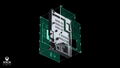 XboxMediaAssetArchive XboxSeriesX Tech Chassis MKT wBrand 16x9 RGB.png