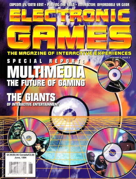 File:ElectronicGames2 US 21.pdf