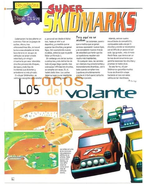 File:HobbyConsolas ES 051.pdf