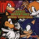 SA2OST CD US booklet.pdf
