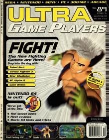 UltraGamePlayers US 089.pdf