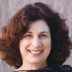 Carol Ann Hanshaw.jpg