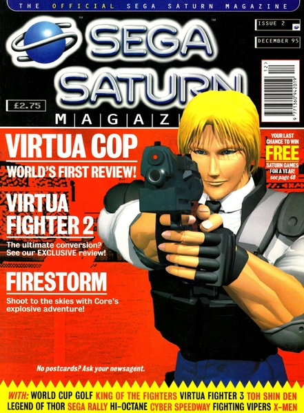 File:SSM UK 02.pdf